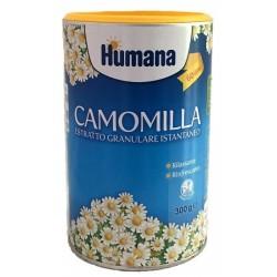 HUMANA CAMOMILLA GRANULARE 300
