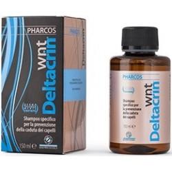 DELTACRIN WNT SHAMPOO PHARCOS 150