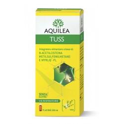 AQUILEA TUSS 200