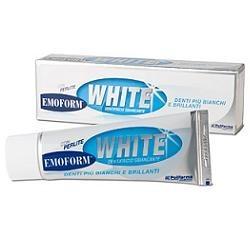 EMOFORM WHITE