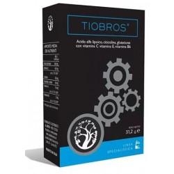 TIOBROS 30