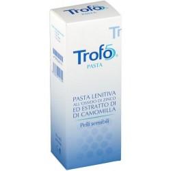 TROFO 5 PASTA 100