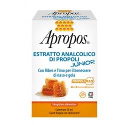 APROPOS ESTRATTO ANALCOLICO 50