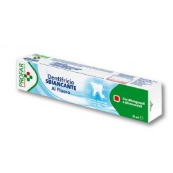 DENTIFRICIO SBIANCANTE 75 ML
