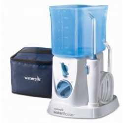WATERPIK IDROPULSORE NANO