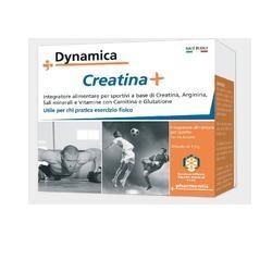 DYNAMICA CREATINA+ 20
