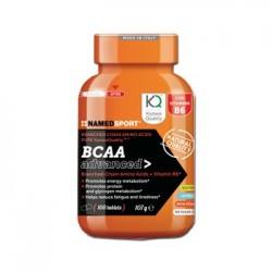 BCAA ADVANCED 100