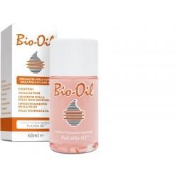 BIO-OIL OLIO DERMATOLOGICO 60 ML