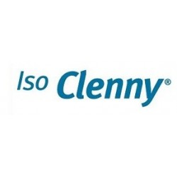 ISO CLENNY SOLUZIONE ISOTONICA MONODOSE 25 FLACONI 5