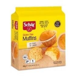 SCHAR MUFFINS 260