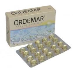 ORDEMAR 60