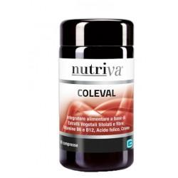 NUTRIVA COLEVAL 60