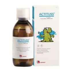 ACTITUSS SCIROPPO 140