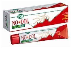 NODOL TRAUMGEL 50