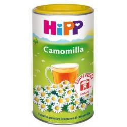 HIPP TISANA ISOMALTULOSIO CAMOMILLA 200