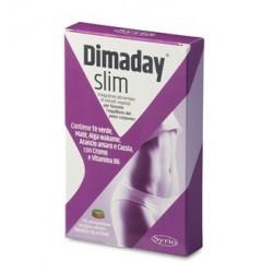 DIMADAY SLIM 15