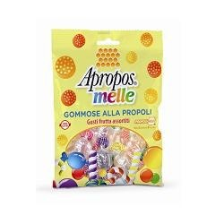 APROPOS MELLE GOMMOSE PROPOLI 50