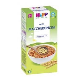HIPP BIO HIPP BIO PASTINA MACCHERONCINI 320