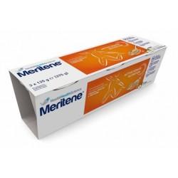 MERITENE CREME NOCCIOLA 3 X 125