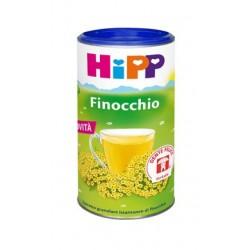 HIPP TISANA ISOMALTULOSIO FINOCCHIO 200