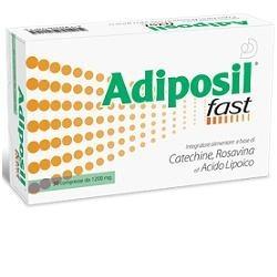 ADIPOSIL FAST 30
