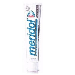 MERIDOL WHITENING DENTIFRICIO 75