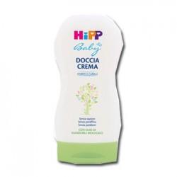 HIPP DOCCIA CREMA 200