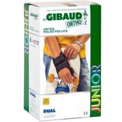 ORTESI POLLICE SINISTRO GIBAUD ORTHO
