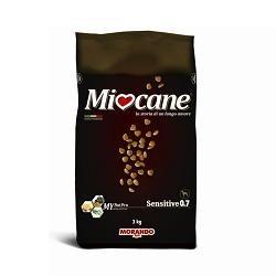MIOCANE SENSITIVE 0,7 3