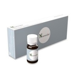 NEUROCOLIN 7 FLACONCINI 70