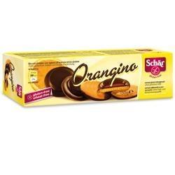 SCHAR ORANGINO SOFT CAKE 150