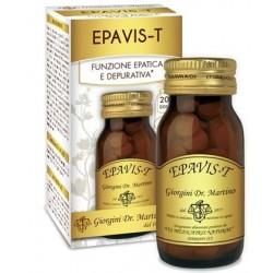 EPAVIS T 80