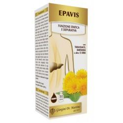 EPAVIS LIQUIDO 500