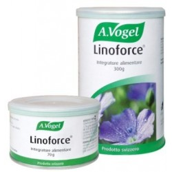 LINOFORCE GRANULARE 300 G