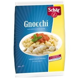 SCHAR GNOCCHI PATATE 300
