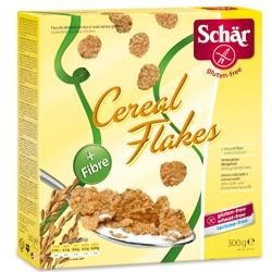 SCHAR CEREAL FLAKES 300