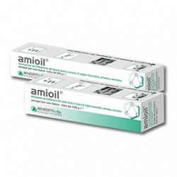 AMIOIL EMULGEL USO TOPICO 50 G 1
