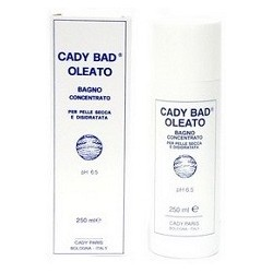 CADY BAD OLEATO