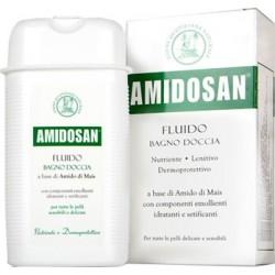 AMIDOSAN BAGNODOCCIA FLUIDO 300