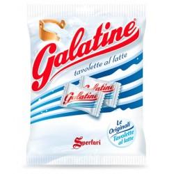 GALATINE LATTE 50