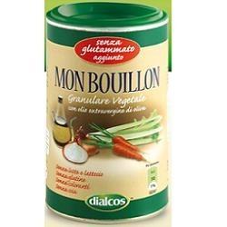 MON BOUILLON 200