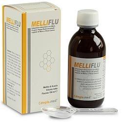 MELLIFLU 150