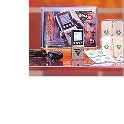 TESMED ELETTROSTIMOLATORE MAX 5 1