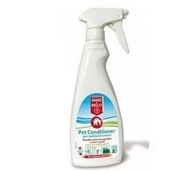 PET CASA CLEAN PET CONDITIONER ESTERNI 500