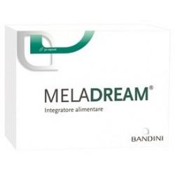 MELADREAM 60