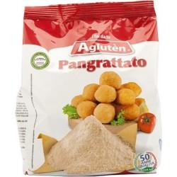 AGLUTEN PANGRATTATO 250