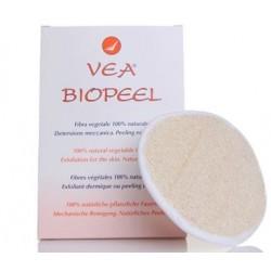 VEA BIOPEEL FIBRA VEG