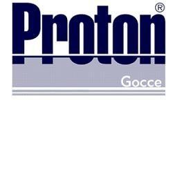 PROTON GOCCE 15
