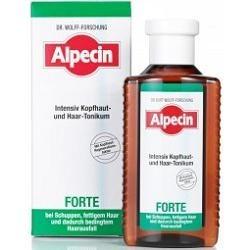 ALPECIN FORTE TONICO INTENSIVO 200