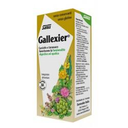 GALLEXIER 84